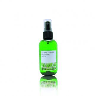 desodorante-de alumbre-spray