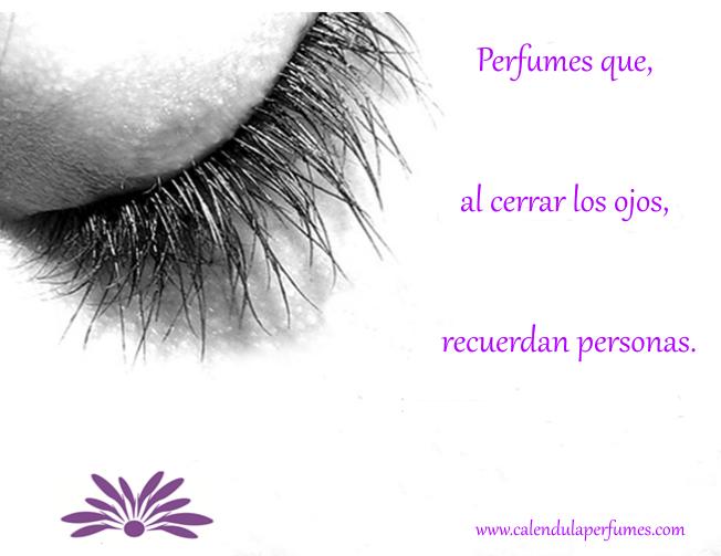 perfumes-que-alcerrar-los-ojos-nos-recuerdan