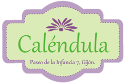 Caléndula