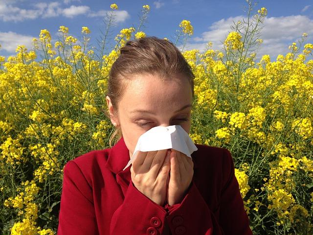 catarros-y-resfriados