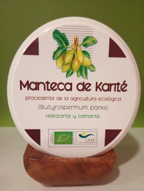 manteca-de-karite