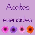 Aceites Esenciales Bio