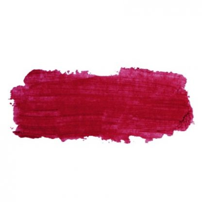 barra de labios bio rouge sang nº 636-