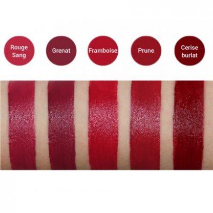 barra de labios tabla2