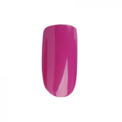 esmalte de uñas 7-free Rose Bollywood nº 57-