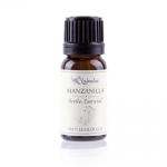 aceite esencial de manzanilla de mahón