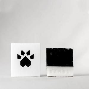 jabón sólido para mascotas